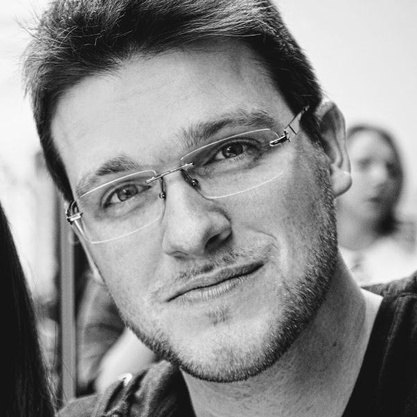 Tibor Simon